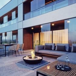 Terrace-v22