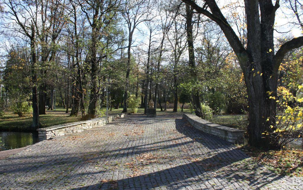 Tallinn_l-wenruh_park